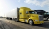 How to Get a Great Truck Driving Gig