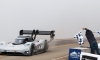 It's Done it! VW I.D. R Sets New Pikes Peak Record
