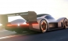 Volkswagen I.D. R Pikes Peak Confirmed for the Big Race