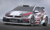 2018 VW Polo GTI R5 Revealed, Looks Awesome