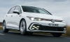 2021 VW Golf GTI - Still the Ultimate Hot Hatch?