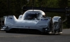 VW I.D. R Pikes Peak Sets Fastest Qualifying Time