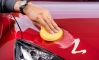 How to Get the Most Out of Waxing Your Car