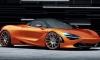 WheelsAndMore McLaren 720S