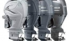 Yamaha vs. Mercury Outboards - Which is Better?