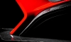 New Zenvo Hypercar Teased for Geneva Motor Show Debut