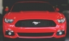 Which is a better sports car – Mustang or Camaro?