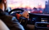 Bad driving habits you should quit right now