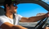 5 Key Ways to Get Paid to Drive Your Car
