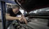 12 Key Maintenance Tips To Keep Your Car In Shape