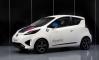 MG Dynamo EV Concept Revealed