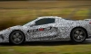 New Mid-Engined Corvette Is Coming - What to Expect