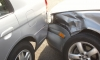 Minor Car Accidents Can Result In Major Damages