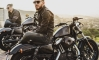 How to choose the best motorcycle jacket for hot weather