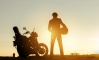 Tune in While Touring: 7 Best Podcasts for Motorcyclists