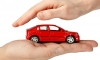 5 Tips to Renew Your Car Insurance