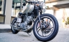 How to Fix Up an Old Motorcycle: The Complete Guide