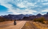 4 Tips for Your First Motorcycle Road Trip