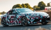 The New Toyota Supra - Our Wish List