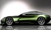 New TVR to be Produced in Wales (+New Rendering)