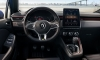Are Digital Instruments Coming to Affordable Cars? New Renault Clio Says Yes