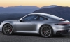 The New Porsche 911 - Too Techie for Its Own Good?