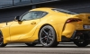 The Excessive BMW-ness of the New Supra - Good? Bad? Who Cares?