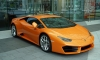 5 Awesome Reasons Why You Should Buy a Lamborghini