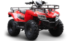 The Best OEM Parts For Your ATV