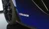 2017 Lamborghini Day Tokyo Celebrates Brand's 50th Anniversary
