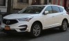 5 Reasons You Should Consider the Acura RDX as Your Next Vehicle