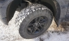 All Terrain Tires - One Solution for All Your Road Problems