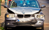 3 Ways to Prevent Devastating Losses Resulting from Motor Vehicle Accidents