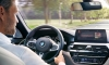 Amazon Alexa to Be Featured in All BMW and MINI Models from Mid-2018