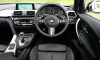 6 ways technology is reshaping the automotive industry