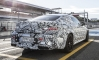 Fresh Teasers for 2016 Mercedes C63 AMG Coupe