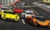 Car Games - Realism vs Fun
