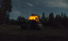 6 Car Camping Tips for Your Best Trip Yet