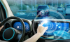 5 Disruptive Trends In The Automotive Industry Driving Exponential Growth