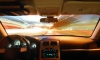 What Does the Future Have in Store for Automobile Glass Technology?