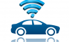 The Best Ways To Get WiFi In Your Car