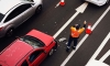 Five tips to help you deal with your claim after a car accident