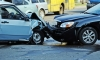What Should You Do In Case Of a Road Accident