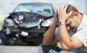 4 Key Things to Do if You Were Injured in a Car Accident