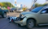 5 Car Accident Contributing Factors