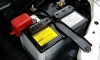 6 Ways to Extend the Life of Your Car Battery