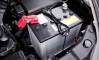 7 Must-Have Tips for Choosing the Best Car Battery