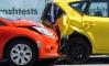 Do Rideshare Companies Pay for Car Crashes?