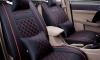 How To Choose the Car Cushion That Worth Money