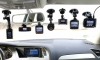 Dashcam Footage Helps with your Car Accident Claim